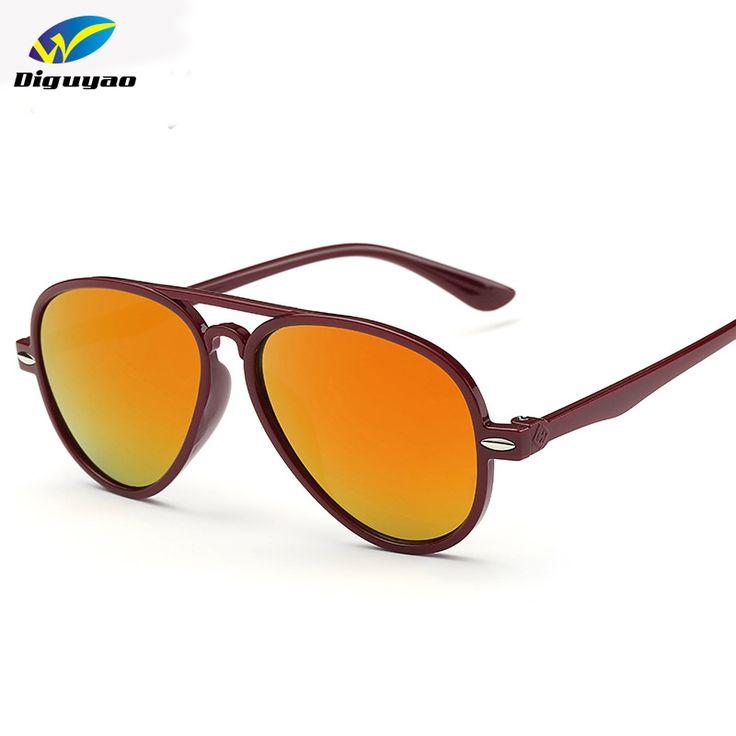 $2.99 (Buy here: https://alitems.com/g/1e8d114494ebda23ff8b16525dc3e8/?i=5&ulp=https%3A%2F%2Fwww.aliexpress.com%2Fitem%2F2016-Fashion-Rivet-Plastic-Frame-Children-Sunglasses-For-Kids-Boys-Brand-Designer-Girl-Sunglass-Vintage-Sun%2F32744224984.html ) 2016 Fashion Rivet Plastic Frame Children Sunglasses For Kids Boys Brand Designer Girl Sunglass Vintage Sun Glasses UV400 Lens for just $2.99