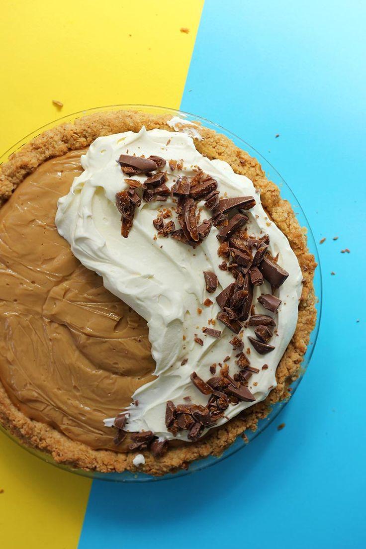 687 best pie please. images on pinterest | pie recipes, petit