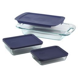 34 best Pyrex images on Pinterest Pyrex Food storage and Eye glasses