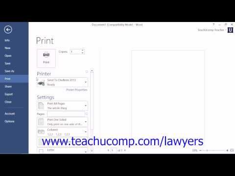 25+ best ideas about Microsoft word free trial on Pinterest - legal template word