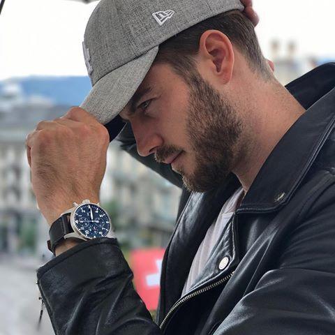 Kevin Lütolf (@kevinlutolf)   Instagram photos and videos