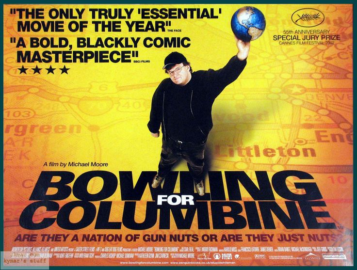 best columbine images school shootings true  michael moore tackles america s obsession firearms in this oscar winning documentary that examines the smileparkschool shootingsfilm