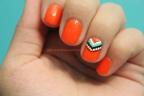 Nailsandotherdrugs.tumblr