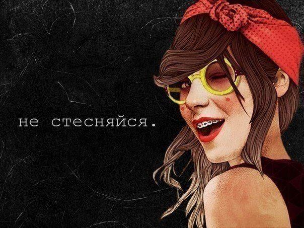 Брекеты в Киеве  http://www.dv-dent.kiev.ua/  #Dv-dent