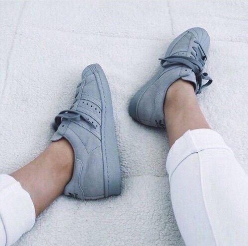 Mens Black Suede Dolar Shoes