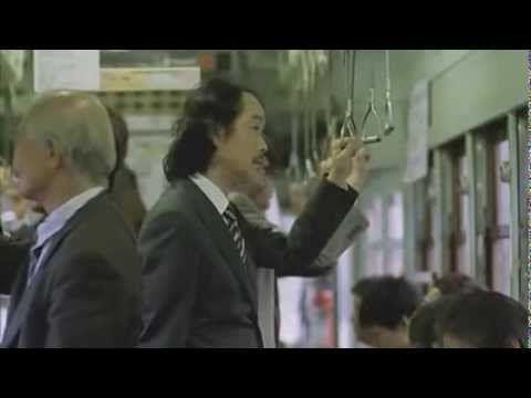「ここで、一緒に。」Daiwa House CM - YouTube