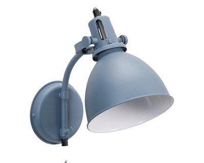 wand lampen slaapkamer ~ pussyfuck for ., Deco ideeën
