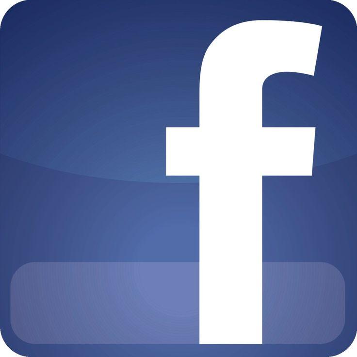 Cara Cepat Menaikan Omset dengan Facebook dan Fanspage - My Business