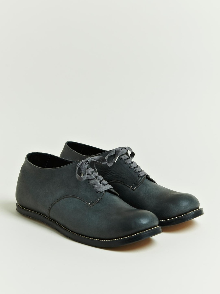 Authentic Shoes And Co Men's Flat Shoes