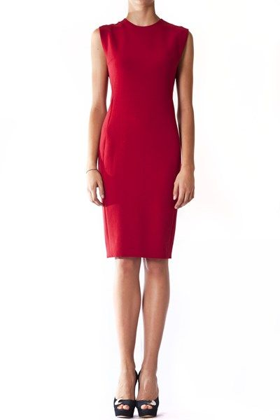 http://www.vittogroup.com/prodotto/lanvin-paris-vestito-lana-rosso/