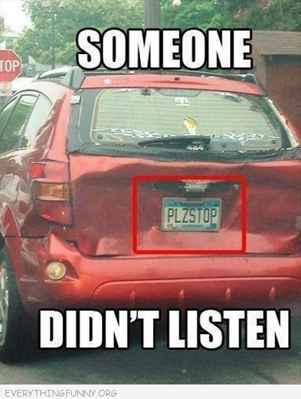 1000 Images About Clever License Plates On Pinterest Cars Thoughts And Image Search