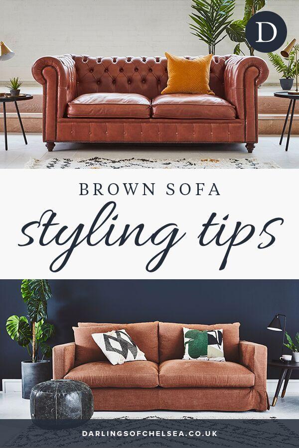 Luxurious Old Fashioned Sofa Styles   HOME DESIGN   Sofa ...