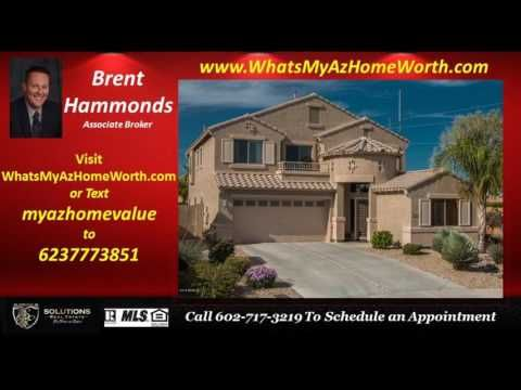 http://ift.tt/2dXobez For Your AZ Home Value information  Brent Hammonds at (602) 717-3219 or TEXT:  myazhomevalue to 6237773851 or Visit:  http://ift.tt/2dH4UTq      Arizona homes include a wide variance in pricing and amenities.  Arizona is known for its gated communities  golf course lot homes  Resort Style Communities and homes  homes with private pools  lakefront and lake communities  as well as subdivisions with community pools. Arizona provides homes in all sizes and shapes  including…