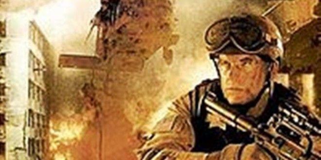 Delta Force 4: Black Hawk Down PC Game Free Download ...