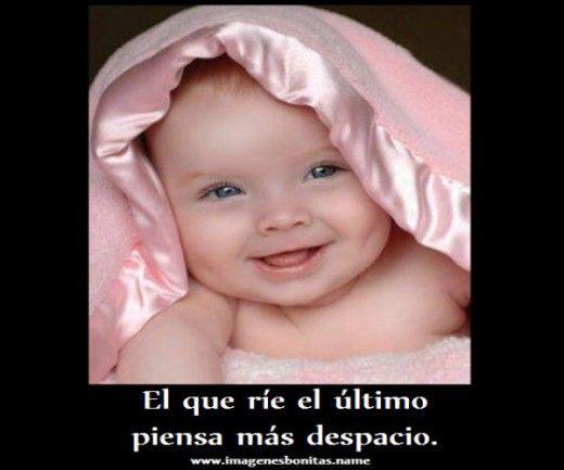 Frases Lindas Para Facebook: Imagenes Bonitas: Rie Ultimo Imagenes Para Facebook