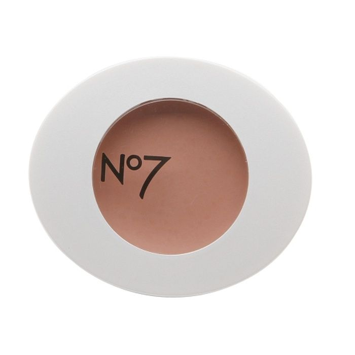 10 Best Drugstore Eyeshadow Primers - #4 No7 Stay Perfect Smoothing and Brightening Eye Base #rankandstyle