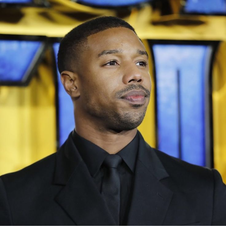 Black Panther star Michael B Jordan is one of the first people to respond to Frances McDormand's call for inclusion riders during her Oscars speech. His production company will now include a clause in contracts that demand projects have diverse casts and crews. The idea of inclusion riders was proposed by Stacy L Smith of the Annenberg Inclusion Initiative which found that just 4% of 1100 top Hollywood movies were directed by women in the past decade while 5.2% were directed by African…