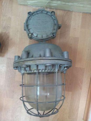 Винтажные промышленные светильники в стиле LOFT( лофт ) Киев - изображение 6