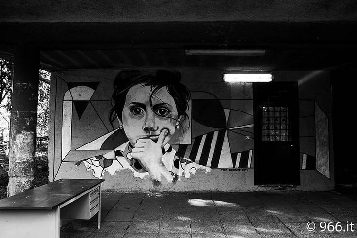 146B4685-15112015.jpg | da Mauro sul muro