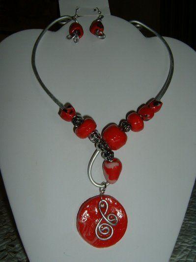 Blog de creationagnes - Page 23 - Créations de bijoux fantaisies et accessoires - Skyrock.com