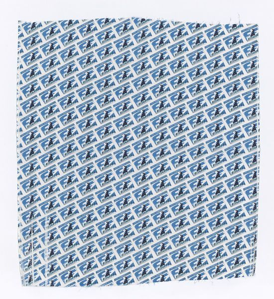 Gitanes dresses and fabrics for Space fabric dunelm