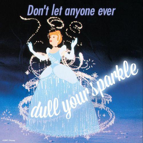 Disney Princess, Cinderella