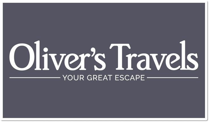 Win a £250 Pamper Hamper for the Mum in your life!   http://www.oliverstravels.com/blog/giveaways/win-a-mothers-day-pamper-hamper/?lucky=2788