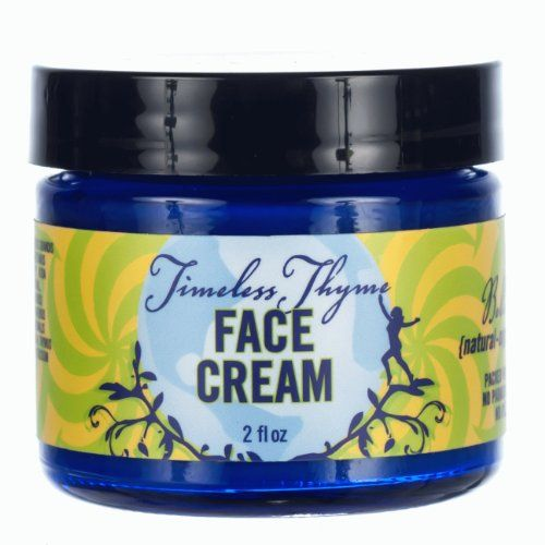 Face Cream - Simple Skin Care Tips You Can Use Today -- Read more at the image link. #FaceCream