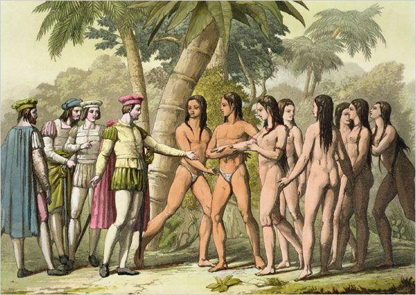 Modern Çağa Şükretmenizi Sağlayacak 10 Tarihsel Gerçek