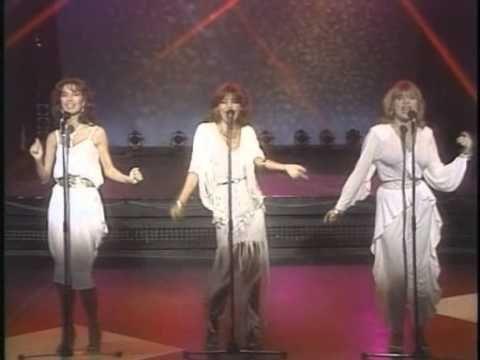 Arabesque   Greatest Hits - YouTube