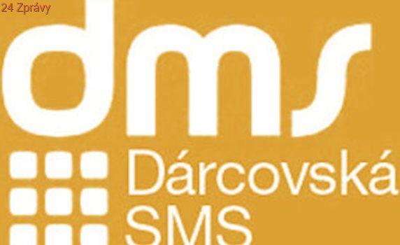 Češi jsou štědří. Přes dárcovské SMS věnovali už půl miliardy korun