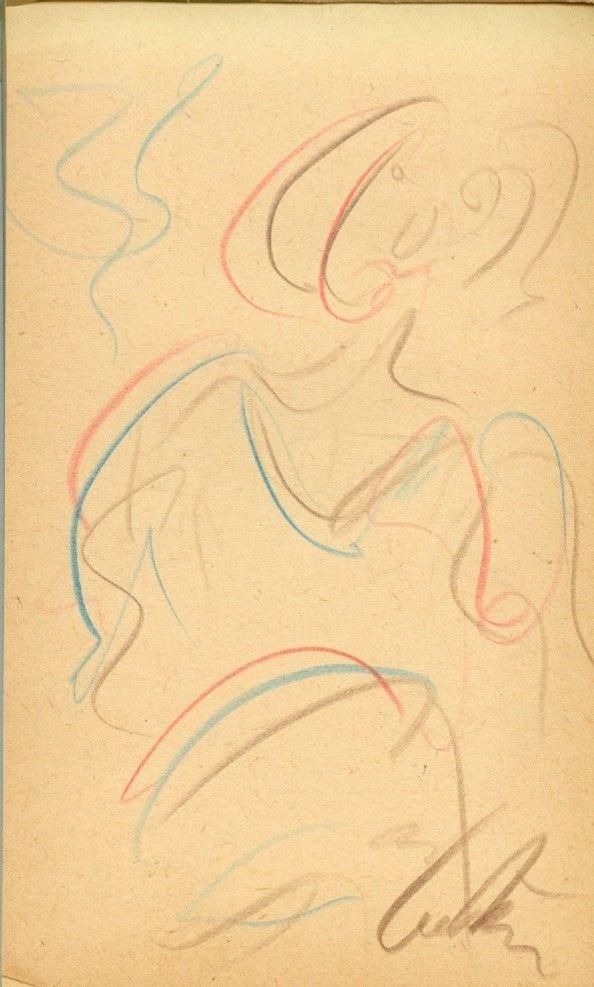 Γιώργος+Μπουζιάνης++1885++1959+7,5x12,5-148.jpg (594×987)