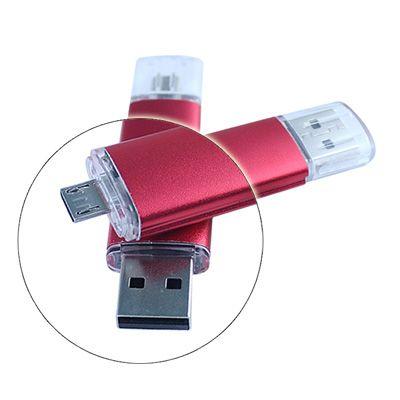 AliExpress Горящие товары / Отобранные продавцы, бесплатная доставка, скидки до 90%. USB 2.0 флеш-накопитель 8-16 ГБ