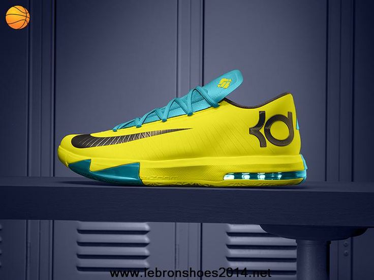 b9ebb77969138a ... NIKE KD VI Seat Pleasant 599424-700 Yellow Teal-Navy Sale Online Nike  ACG Air Wildwood LE Cargo KhakiHyper Pink ...