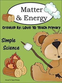 Hands-on Science Learning