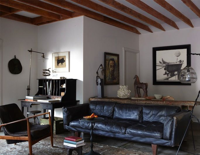 83 best sofa images on Pinterest | Sofa, Sofas and Canapes