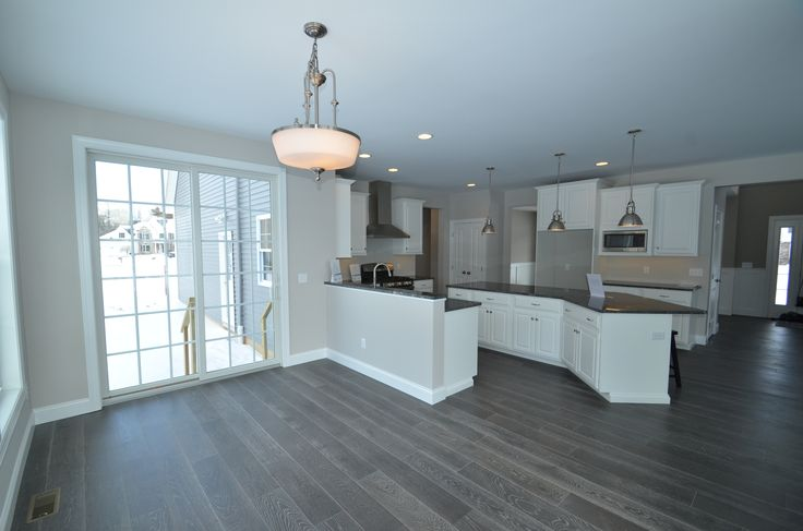Local Kitchen Remodeling Contractor Collection Image Review