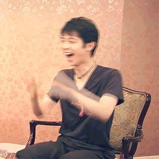 Kenji's Room episode 4 / Sep 22, 2015
