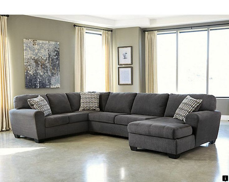 Discover More About Furniture Stores Near Me Check The Webpage To Find Out More The Web Sectional Sofa With Chaise Sectional Living Room Sets Sectional Sofa