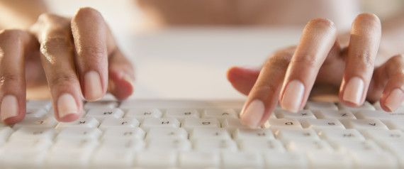 7 raccourcis clavier qui vont vous changer la vie au bureau