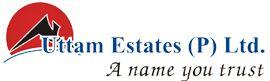 Uttam Estate Property Dealers in Chandigarh. For More details Visit@71property.com
