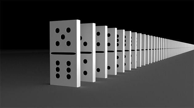 Pilih Situs Dalam Main Permainan Judi DominoQQ Online - Untuk pada sekarang ini beberapa player yang menginginkan nikmati satu permainan judi card DominoQQ online jadi ini pastinya juga akan dapat bisa