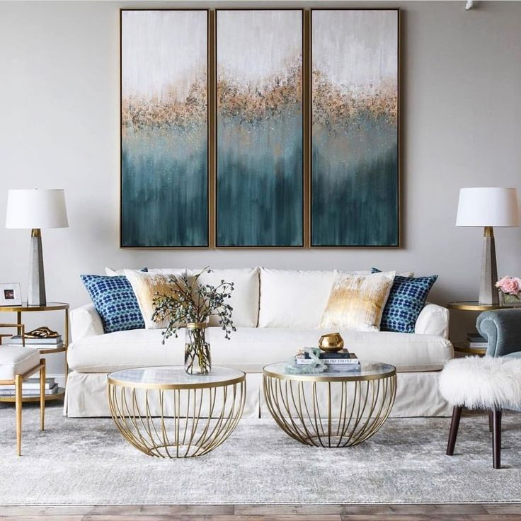42 Amazing Coastal Living Room Decoration Ideas You Must Try