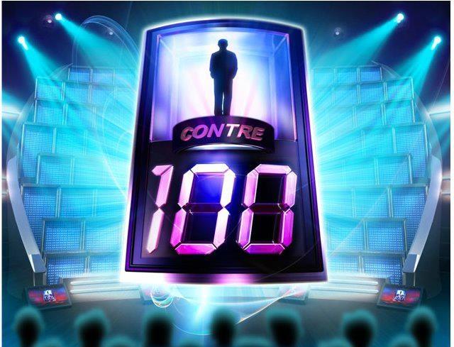 Jouez à 1 contre 100 sur Games Passport