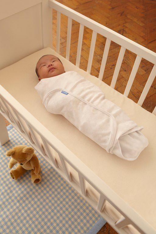 Otulacz do spania - 0-3 miesiące. http://www.bialymotylek.pl/otulacze-dla-niemowlat-c-248_256.html