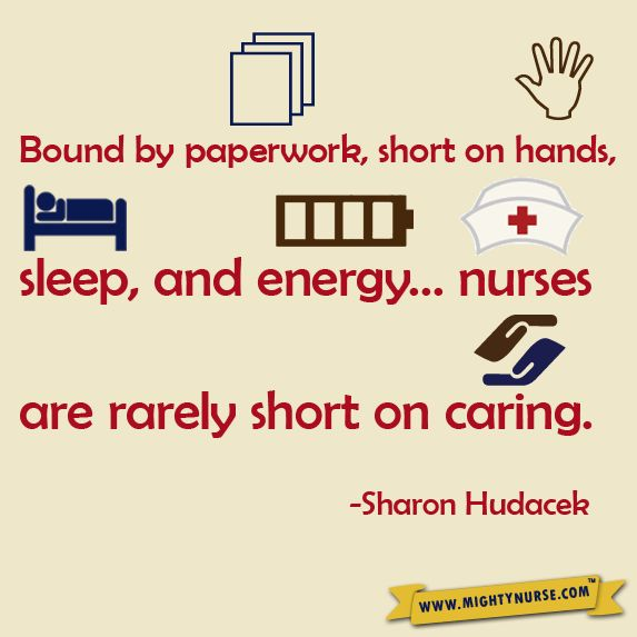 Quotes Inspirational Nurse Humor: 87 Best Images About CNA/Nurse On Pinterest
