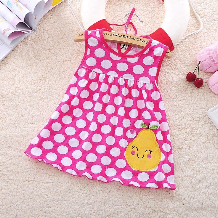 130 Best Products Images On Pinterest Babies Clothes Baby Girl