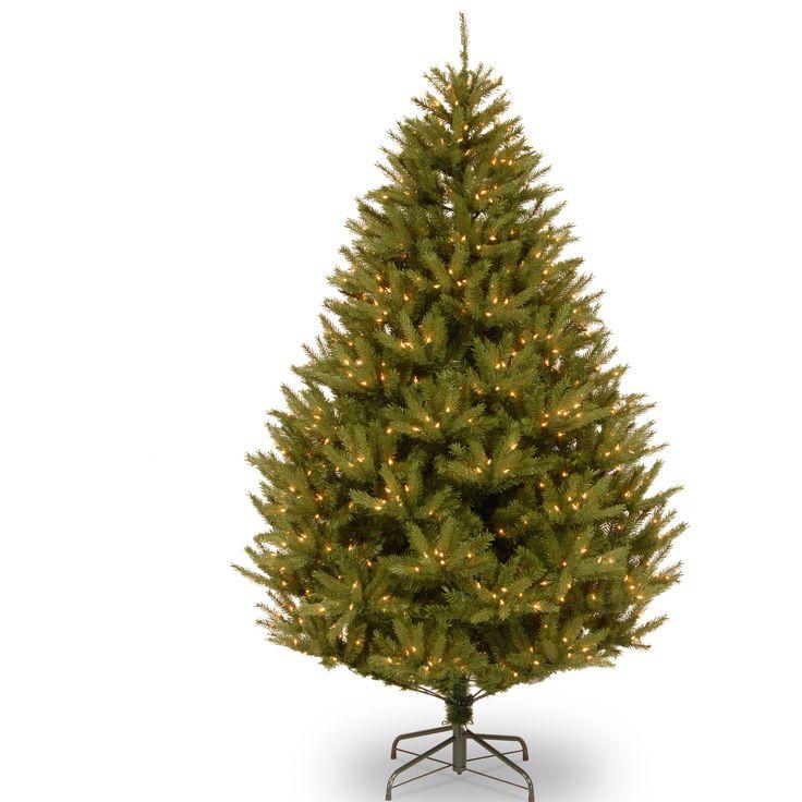 24 best Christmas Decor images on Pinterest | Christmas decor ...