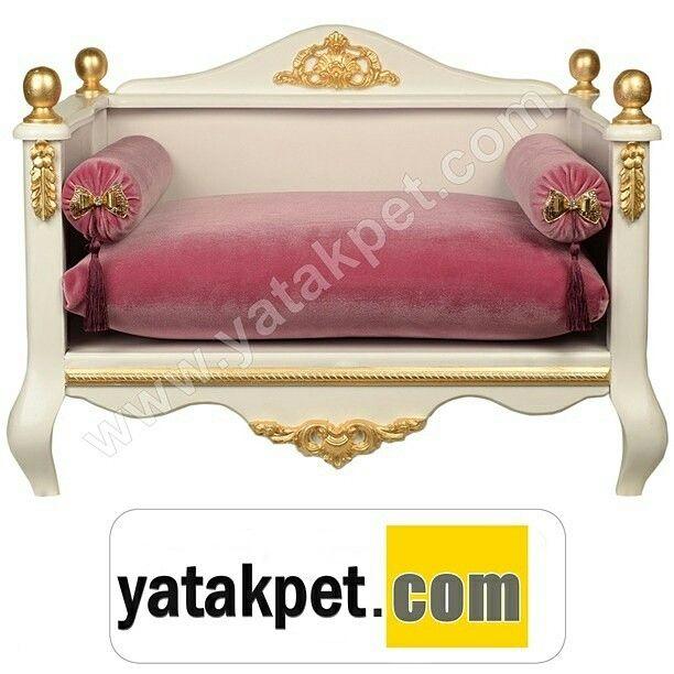 Köpek yatakları özel tasarım modeller imalattan satış www.yatakpet.com