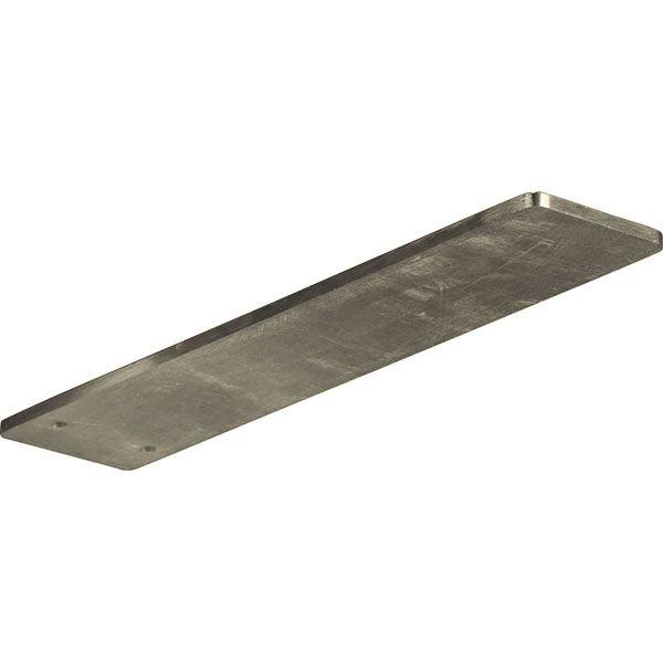 Logan-Hidden-Support-Bracket--Stainless-Steel
